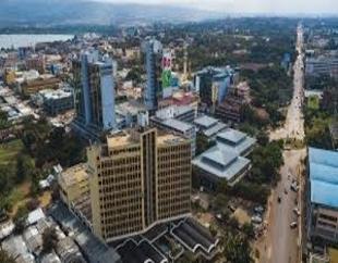 Kisumu hotels